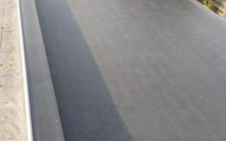 epdm Mastersystems
